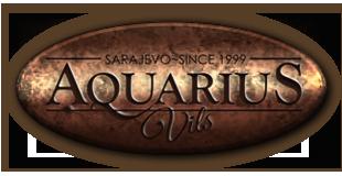 AQUARIUS VILS