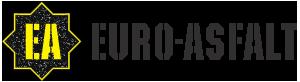 EURO-ASFALT