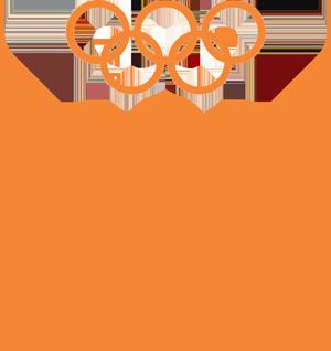 KJP ZOI84